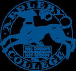 Appleby College logo