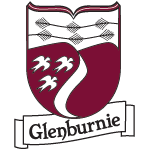 Glenburnie School