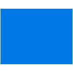 MacLachlan College logo